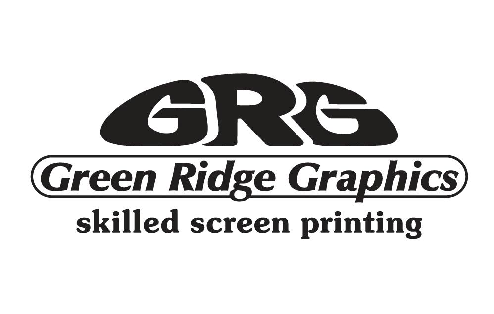 GRG-1