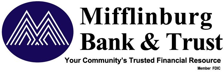 Mifflinburg Bank