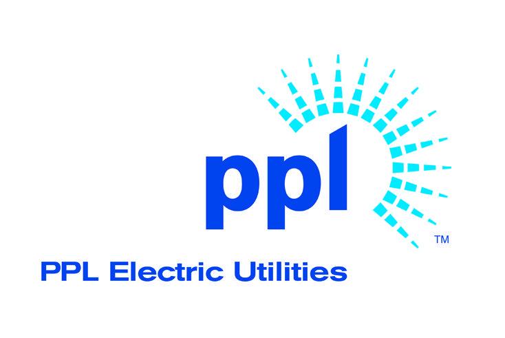 PPL EU Logo CMYK12-29-2015