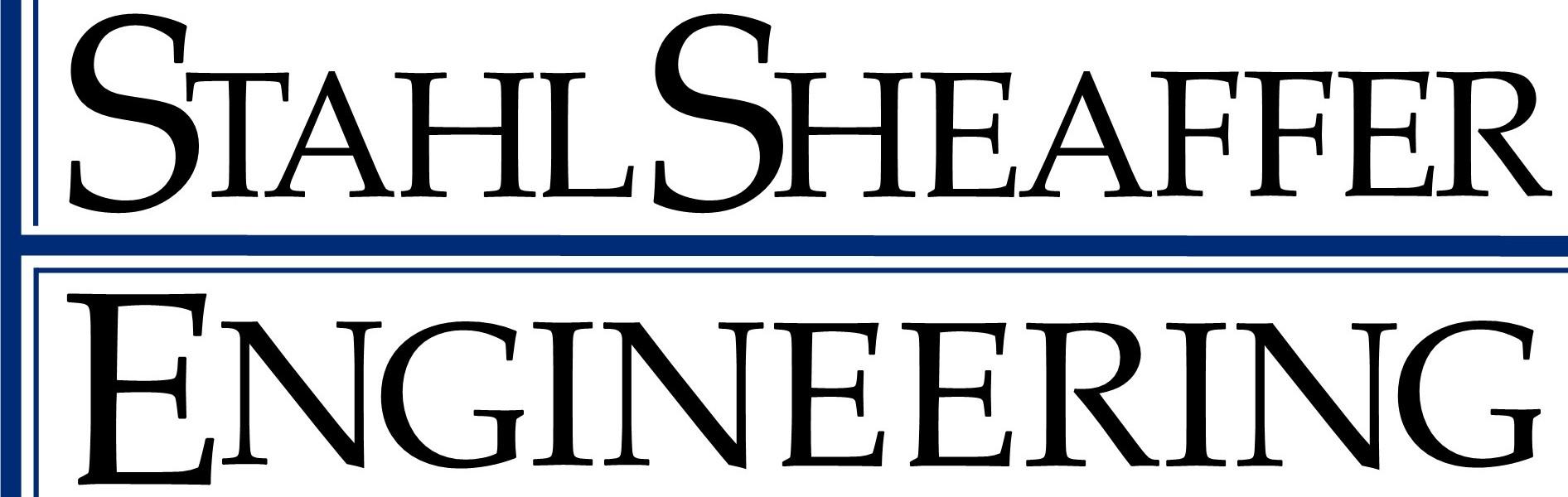 SSE Logo_High Res