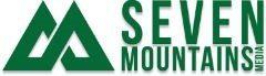 Seven Mountans Media