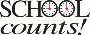 school-counts-logo