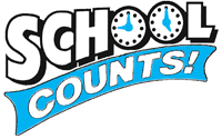 logo-schoolcounts1