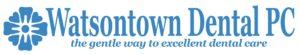 Watsontown Dental