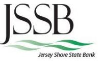 jersey_shore_state_bank_684821_i0