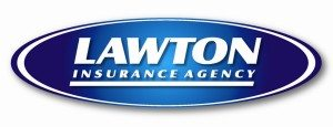 Lawton Insurance New