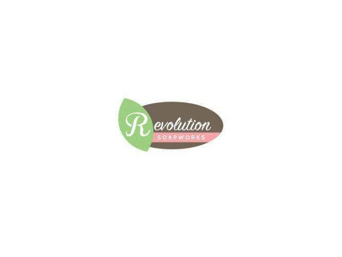 Revolution Soapworks