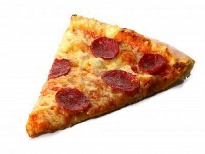 Geno's Pizzeria