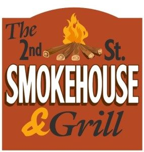 2nd Street Smokehouse and Grill