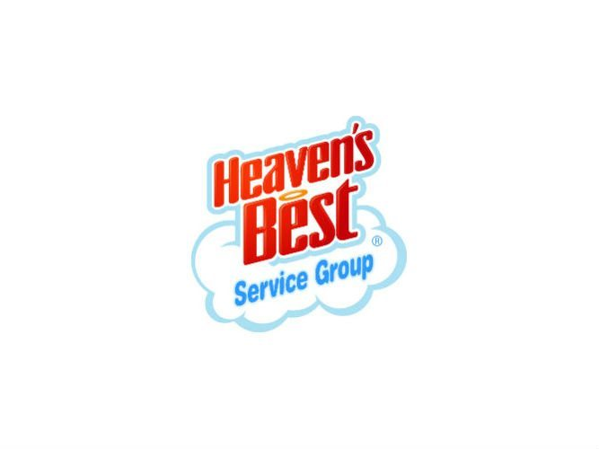 Heaven's Best Service Group