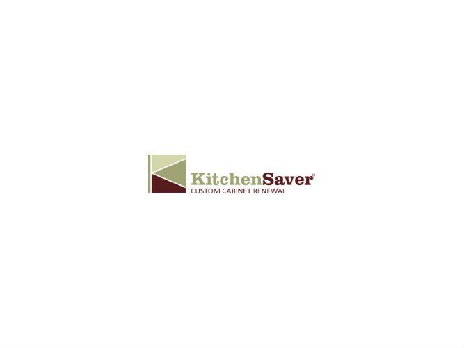 K/S Renewal Systems dba Kitchen Saver