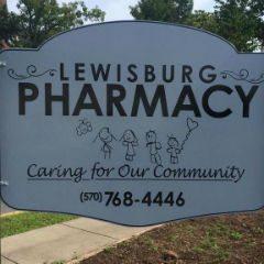 Lewisburg Pharmacy