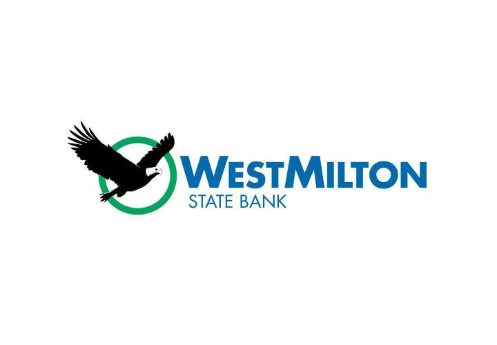 West Milton State Bank – Northumberland
