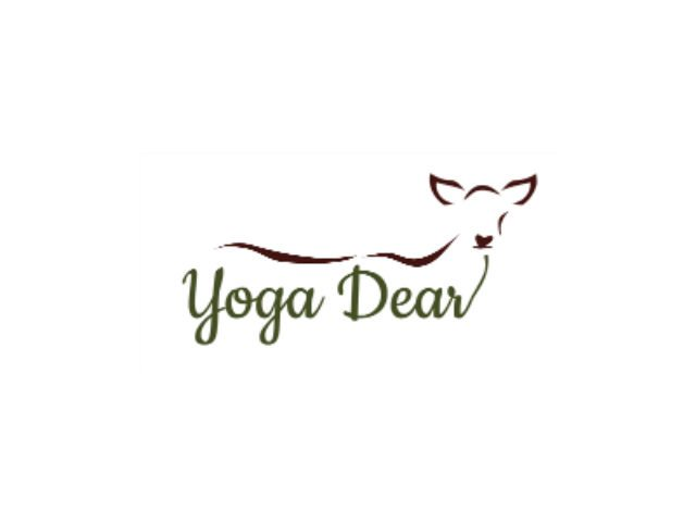 Yoga Dear LLC