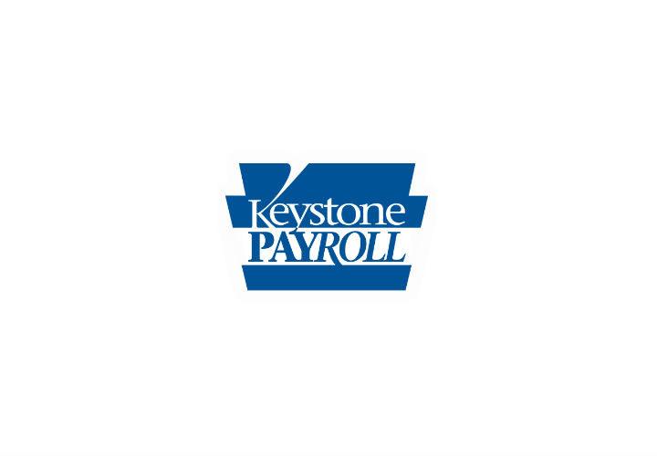 Keystone Payroll, LLC