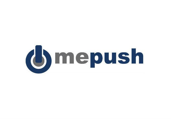MePush Inc. – Bloomsburg