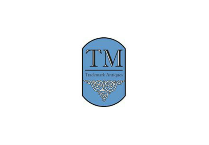 Trademark Antiques Ltd