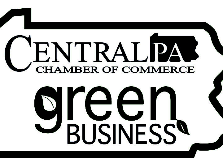 Central PA Chamber receives national attention