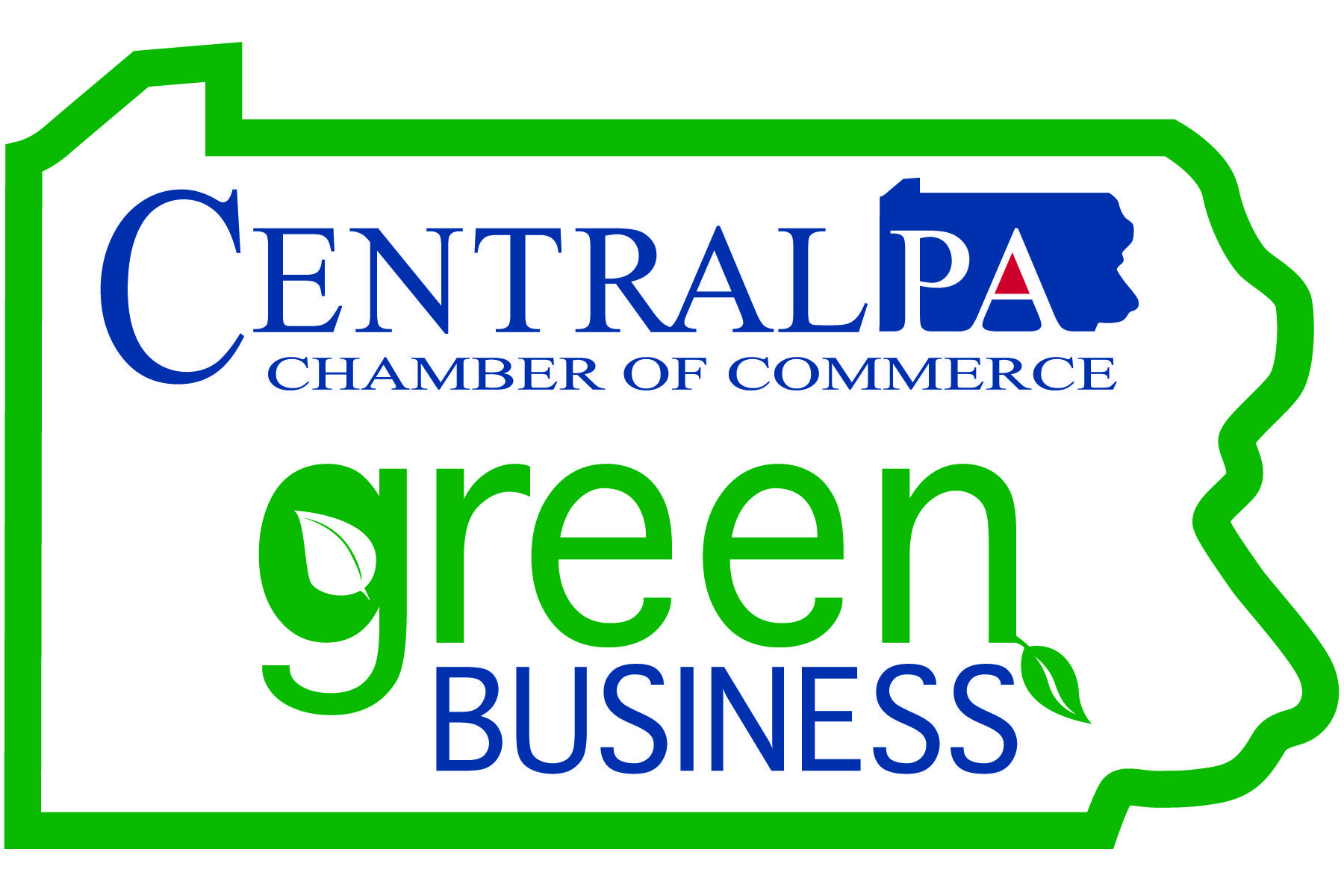 Central pa chamber receives national attention central for Chamber of commerce