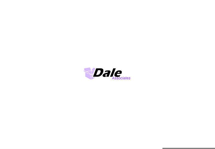 Dale Associates