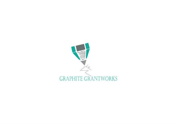 Graphite Grantworks