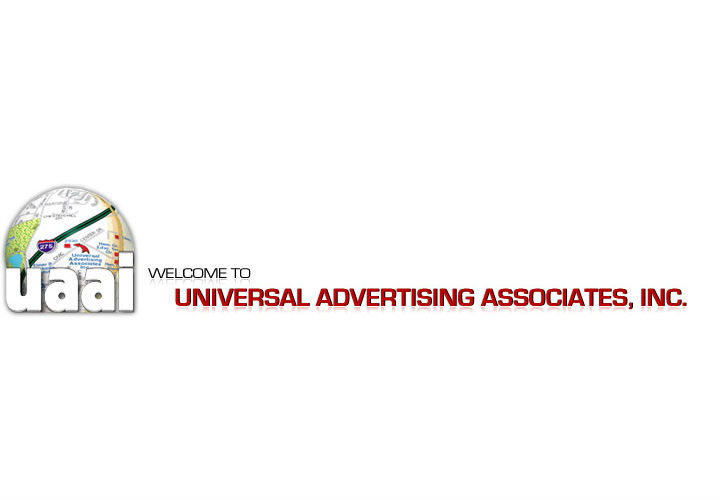 Universal Advertising Associates, Inc.
