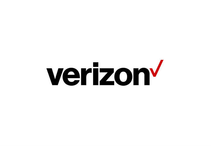 Verizon Wireless – Russell Cellular – Danville