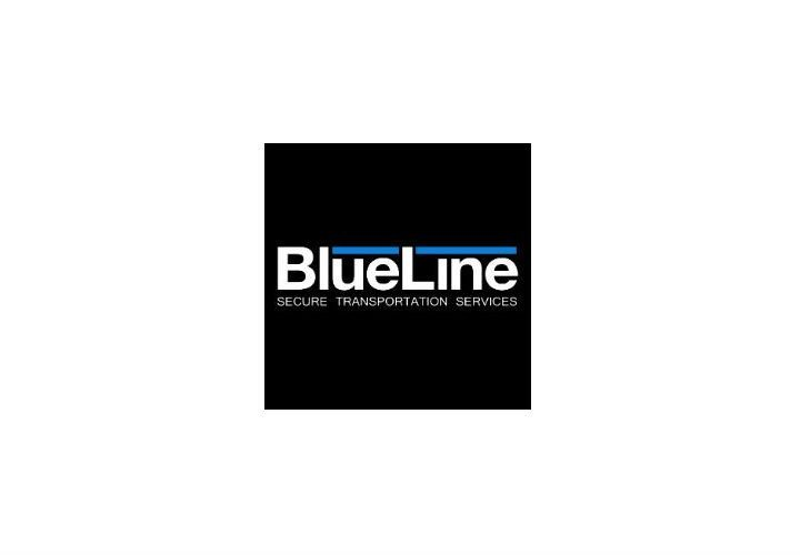 Blueline Secure Transportation