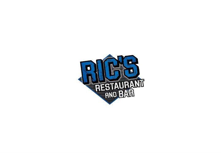 Ric's Restaurant & Bar