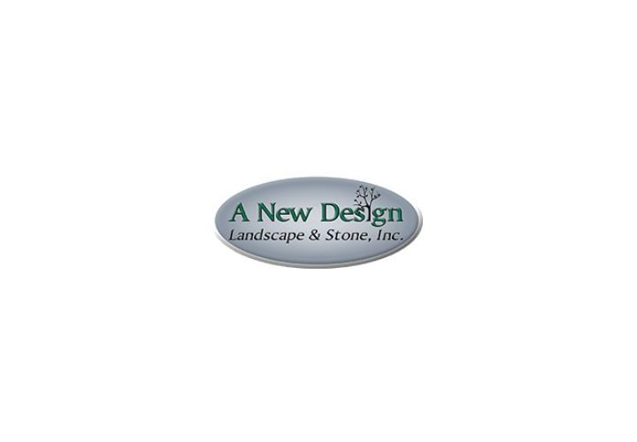 A New Design Landscape & Stone, Inc.