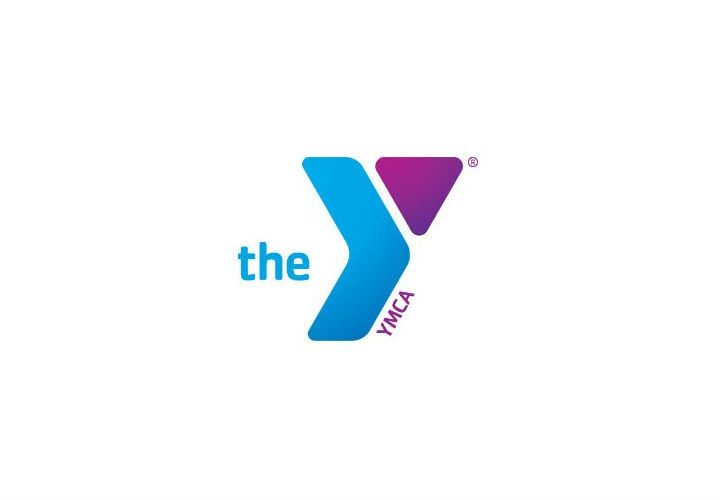 Greater Susquehanna Valley YMCA