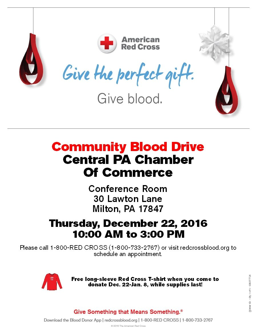 fbc9161e chamber-2. Please register with our partner, the American Red Cross ...