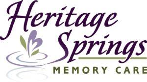 heritage-springs