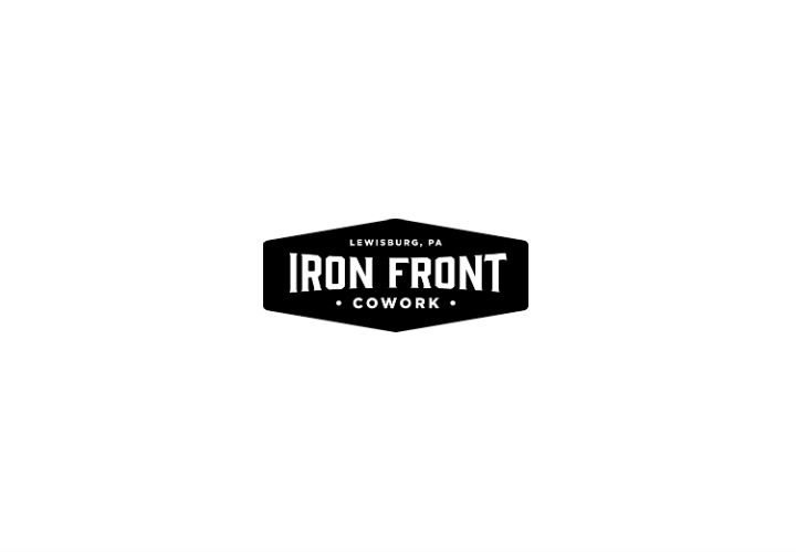 Iron Front Cowork