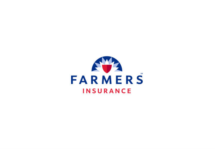 The Lusby Agency – Farmers Insurance