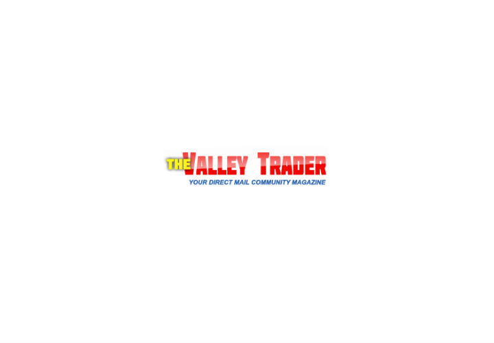 The Valley Trader