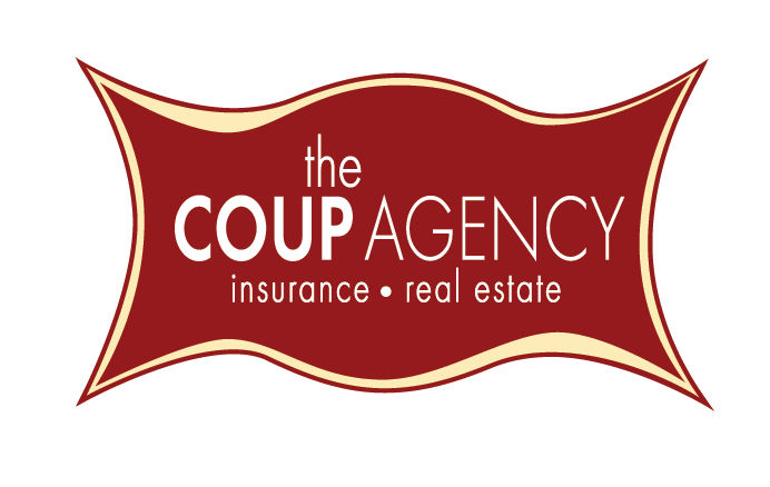 Coup Agency