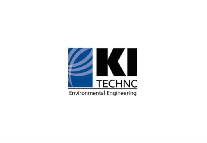 KPI Technology