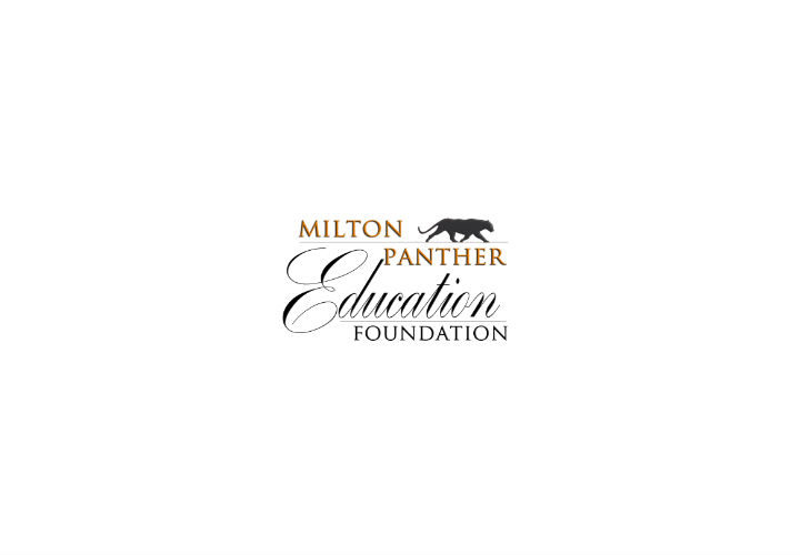 Milton Panther Education Foundation