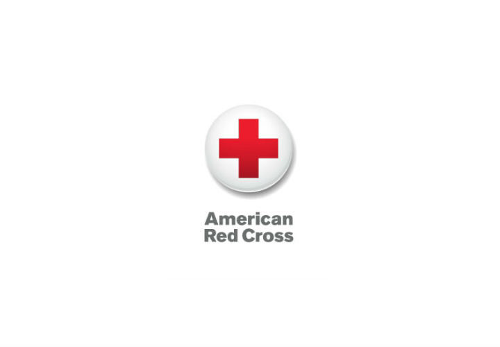 Penn-Jersey Blood Services of American Red Cross