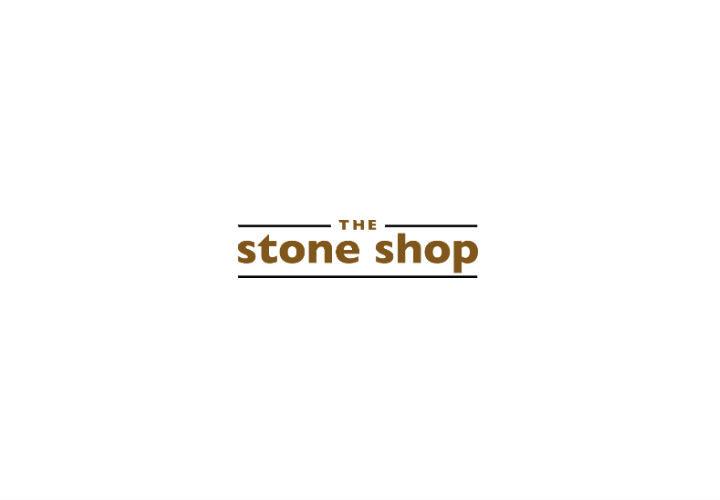 Stone Shop LLC