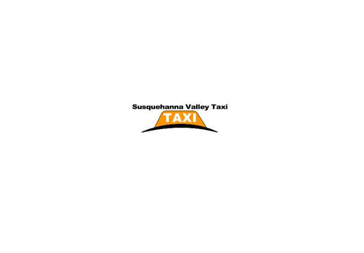 Susquehanna Valley Taxi Service
