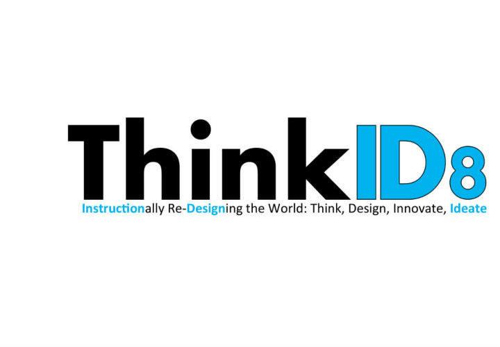 THINK'ID8