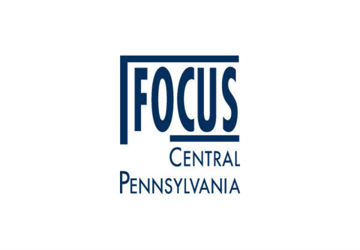 Focus Central Pennsylvania