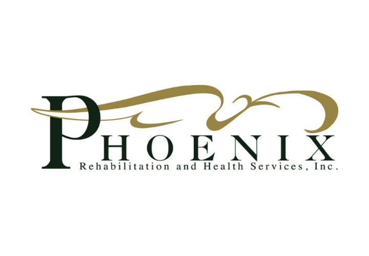 PHOENIX Rehabilitation and Health Services