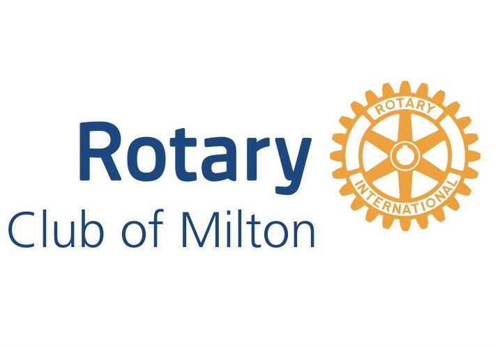 Rotary Club of Milton