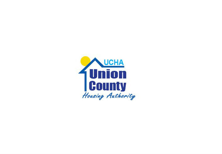The Housing Authority of the County of Union