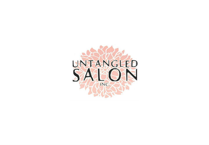Untangled Salon and Spa