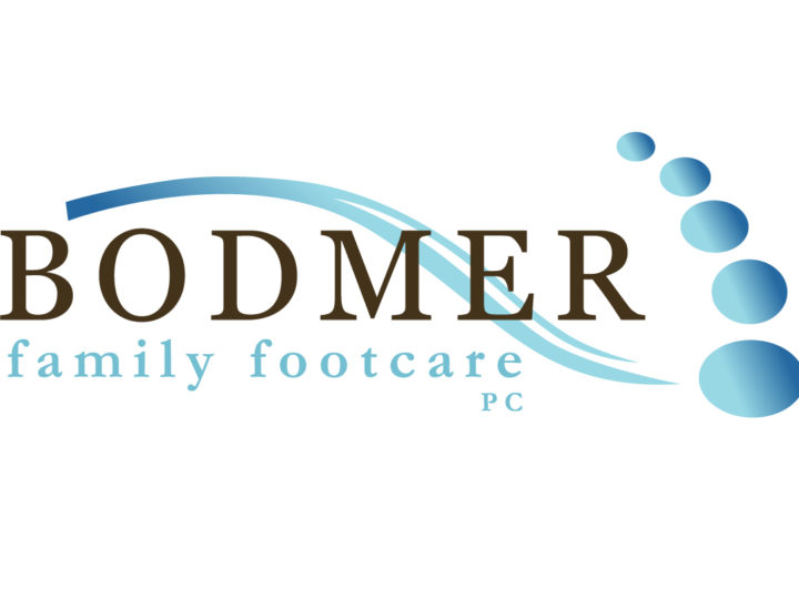 Bodmer Family Footcare PC