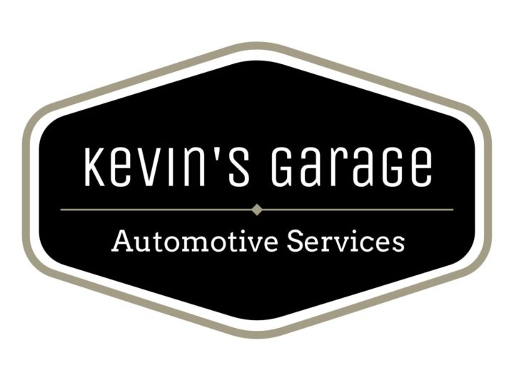 Kevin's Garage